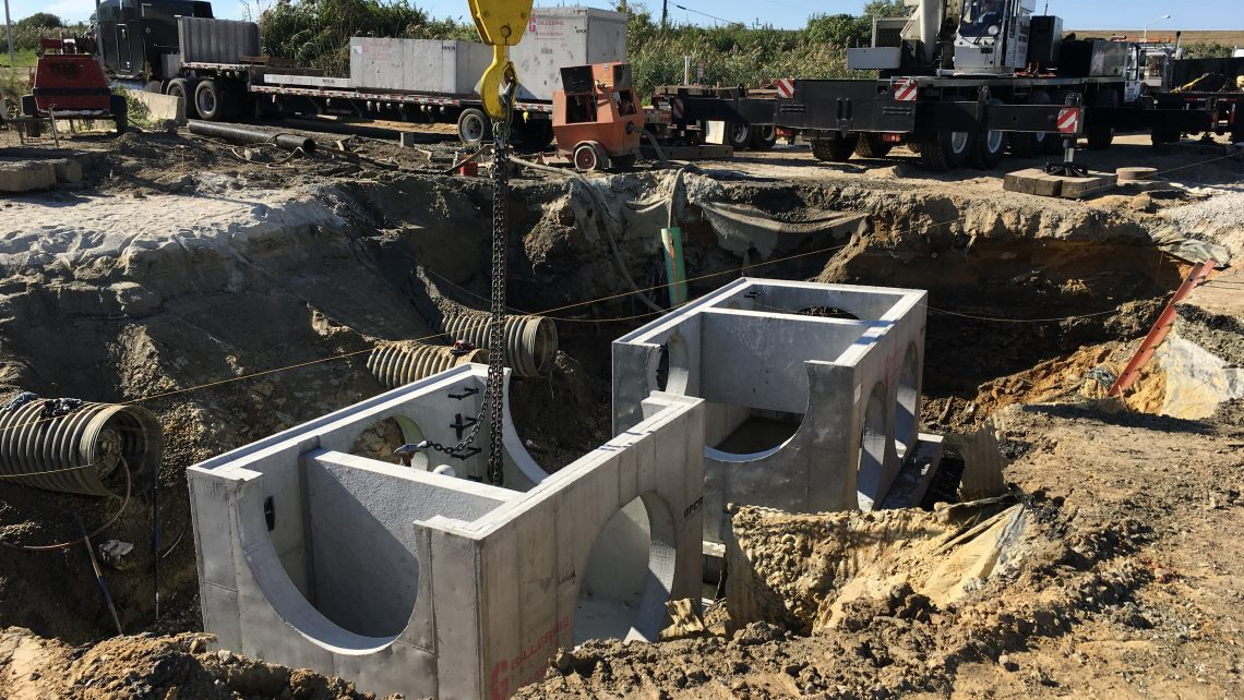 storm-water-management-manhole-construction